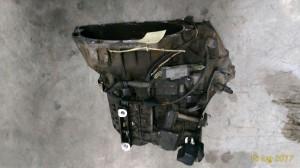Cambio Ford  Focus del 2000 1753cc. 1.8 TDI  da autodemolizione