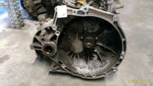 Cambio Ford  Focus del 2006 1560cc. 1.6 TDCI  da autodemolizione