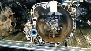 Cambio Da Fiat  Brava del 1995 1747cc. 1.8 Usato da autodemolizione