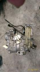 Cambio Da Autobianchi  Y10 del 0 1108cc. 1.1 AUTOMATICO Usato da autodemolizione