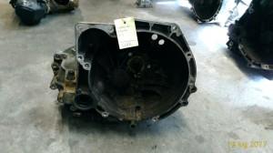 Cambio Da Ford  Ka del 0 1297cc. 1.3 Usato da autodemolizione