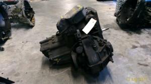 Cambio Lancia  K del 0 2387cc. 2.4 TDS  da autodemolizione