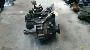 Cambio Seat  Cordoba del 2000 1896cc. 1.9 TDI  da autodemolizione