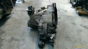 Cambio Skoda  Felicia del 1997 1896cc. 1.9 8V  da autodemolizione