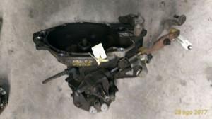 Cambio Opel  Corsa del 2001 973cc. 1.0 16V  da autodemolizione