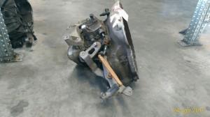 Cambio Opel  Corsa del 2007 1229cc. 1.2 8V   CORSA D  da autodemolizione