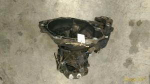 Cambio Da Opel  Corsa del 2003 1199cc. 1.2 Usato da autodemolizione