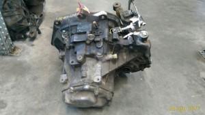 Cambio Da Opel  Vectra del 2001 2172cc. 2.2 DTI Usato da autodemolizione
