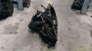 Cambio Da Opel  Corsa del 1994 1195cc. 1.2 CORSA B Usato da autodemolizione