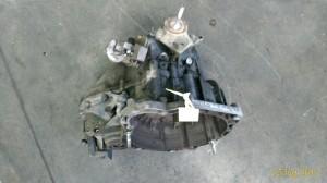Cambio Da Fiat  Stilo del 2003 1910cc. 1.9 JTD Usato da autodemolizione