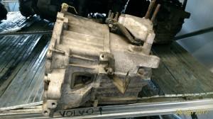 Cambio Volvo  V40 del 1998 1855cc. 1.9 T BENZINA  da autodemolizione