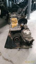 Cambio Da Daihatsu  Feroza del 1995 1589cc. 1.6 Usato da autodemolizione