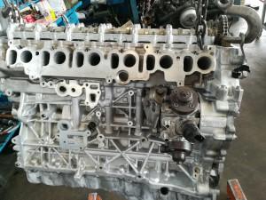 Motore N57D30A Da Bmw  530 del 2013 3cc.  Usato da autodemolizione