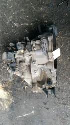 Cambio Da Mitsubishi  Space Star del 2001 1834cc. 1.8 16V Usato da autodemolizione