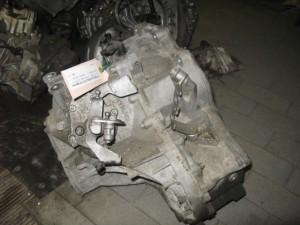 Cambio Getrag G1204150200 QJ US PAT N0 5495775 Opel  Astra del 2004 1686cc.   da autodemolizione