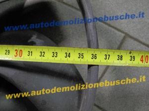 Ventola Radiatore Ford  Fiesta del 2008 1400cc. TD  da autodemolizione