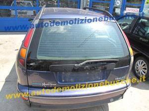 Portellone Fiat  Marea  del 1997 da autodemolizione