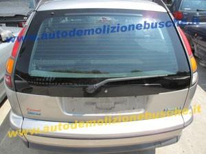Portellone Fiat  Marea  del 2000 da autodemolizione