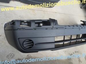 Paraurti Anteriore Fiat  Scudo  del 2005 da autodemolizione