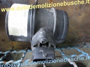 Debimetro Kia  Sorento del 2005 2497cc. CRDI  da autodemolizione