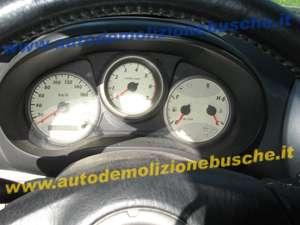 Quadro Strumenti DENSO 83800 4A091 157520 1180 G5 363  Toyota  Rav 4 del 2003 2000cc.   da autodemolizione