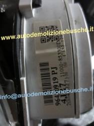 Quadro Strumenti 96430919PJ Daewoo  Nubira del 2005 1600cc.   da autodemolizione