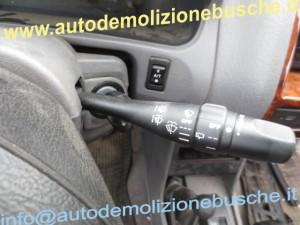 Debimetro Nissan  Terrano Ii del 1999 2668cc.   da autodemolizione