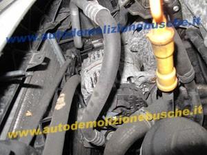 Alternatore Bosch 045903023 Seat  Ibiza del 2008 1422cc.   da autodemolizione