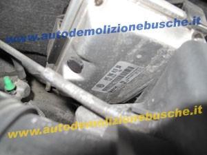 Centralina Motore 045906019BW BOSCH  Seat  Ibiza del 2008 1422cc.   da autodemolizione
