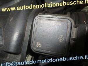 Debimetro Suzuki  Jimny del 2007 1461cc.   da autodemolizione