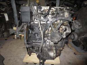 Motore 182B4000 Fiat  Multipla del 2000 1910cc.   da autodemolizione