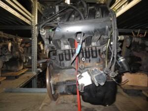 Motore J4D Ford  Ka del 1997 1300cc.   da autodemolizione