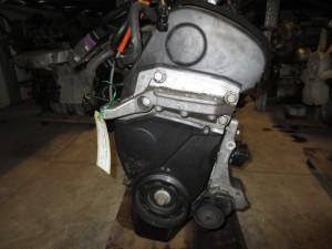 Motore B X W Seat  Ibiza del 2007 1390cc. anche impianto gpl  da autodemolizione
