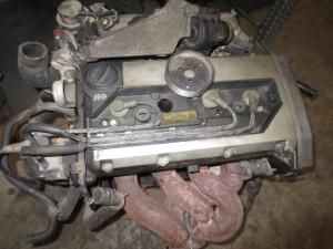 Motore F7PE7 Da Renault  Clio del 1992 1800cc. 16v. Usato da autodemolizione