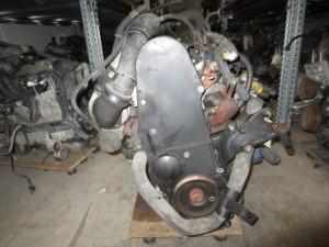 Motore Lancia  Z del 1995 2000cc.   da autodemolizione