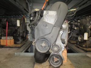 Motore Volkswagen  Polo del 2000 1400cc.   da autodemolizione