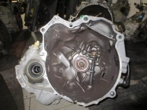 Cambio M8 BO 758628TC1 PMK78408 D 1015-0833 . Chevrolet  Matiz del 2009 796cc.   da autodemolizione