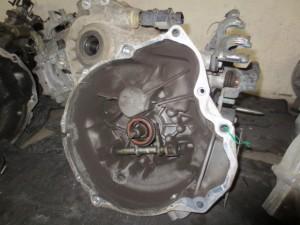 Cambio Chevrolet  Kalos del 2007 1150cc.   da autodemolizione