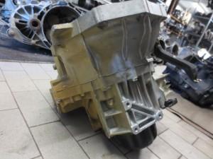 Cambio 70649356M013 PATEU202 YC5 ABS EU EXP LHD Suzuki  Alto del 2011 996cc.   da autodemolizione