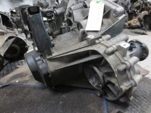 Cambio  JHO 2811 48 3170 ES GX2 107 B/P 2B Seat  Ibiza del 2007 1390cc. anche impianto gpl  da autodemolizione
