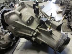 Cambio YS6R FC  YS6R-7002-FC STF A 2 1C14 070209 96WT-7F0 Ford  Fiesta del 2001 1600cc.   da autodemolizione