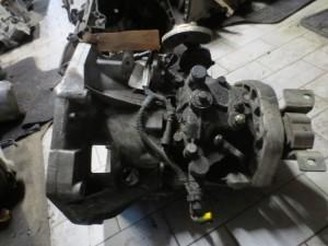 Cambio Fiat  Seicento del 2000 1108cc.   da autodemolizione