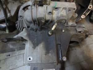 Cambio JB3949 7702302020 R 024020 Renault  Megane del 2001 1390cc.   da autodemolizione
