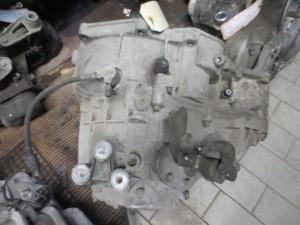 Cambio Getrag US-PAT NO 5495775 F23 Da Opel  Astra-G del 2006 1995cc. DTI 16v Usato da autodemolizione