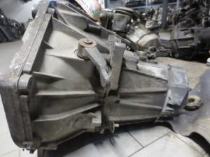 Cambio C503 7731728 Lancia  Delta del 1998 2000cc. 16v  da autodemolizione