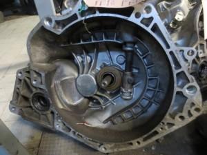Cambio 404580100/09  GM R90400197 233 Opel  Corsa del 1997 1000cc.   da autodemolizione