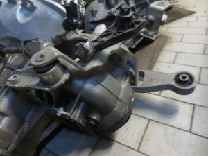 Cambio 4046081/05 55352935 233   Opel  Corsa del 2005 1200cc.   da autodemolizione