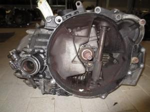 Cambio Fiat  Ulysse del 1996 1900cc.   da autodemolizione