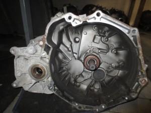 Cambio Getrag  G1205087929 Opel  Astra del 2005 1700cc. DTI  da autodemolizione