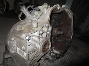 Cambio Opel  Zafira del 2001 1995cc. DTi  da autodemolizione